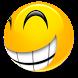 نكت محششين مضحكة جدا by Arabfon