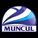 Muncul45
