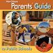 NOLA Parent's Guide by Boopsie, Inc.