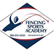 Fencing Sports Academy by BKitt