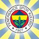 @Fenerbahçe by CAN PACACIOGLU