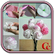 DIY Creative Paper Flower by CrissaCreative
