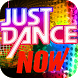 New Just Dance Guide by Games For All Kids
