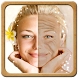 Snapping Face Aging Booth by Delta Dev