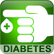 Diabetes Care Diet & Nutrition by Data Recovery Software by RecoveryBull.com