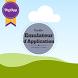 DigiApp Emulator by SAS DIGIAPP