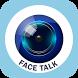 페이스톡 - 화상채팅,영상채팅 by FaceTalk. Inc.