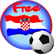 Croatia Football Wallpaper by Free World Apps