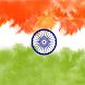 Indian Flag live wallpaper by Majikapri