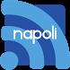 Napoli Notizie by NonSoloNews