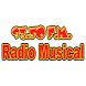 Radio Musical 93.50
