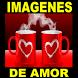Imagenes de Amor y Amistad by Apps Imprescindibles