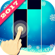 Piano Tiles 2017 by App-universe