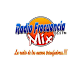 Radio Frecuencia Mix by OYOTUN