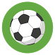 أخبار كرة القدم السعودية by Alaa Ahmed