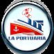 La Portuaria Radio by Fm en linea