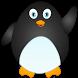 Pingu Run by Aynity Group