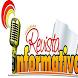 Webrádio Revista Informativa by Suaradionanet
