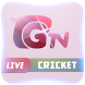 NEW GaziTV Tips - Live Cricket
