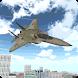 Modern Hero Flight Simulator by TrimcoGames