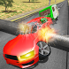 Highway Crash Car Race by United Racing and Simulation Games