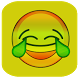 FunnyApp
