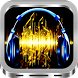 Guess The Song Quiz by YA-Android