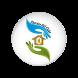 Radio Puertas del Cielo by Android, aplicaciones