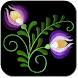Embroidery Designs by Lirije
