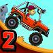 Guide for Hill Climb Racing 2 by Кисилев Дмитрий