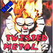 Tips Twisted Metal 2
