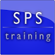 SPS - PLC - CLP - Training