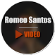 Romeo Santos Video