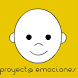Proyect@ Emociones 2 - Autismo by Universidad de Valparaíso