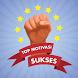 Top Motivasi Sukses by Forum Edukasi