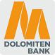 DolomitenBank by DolomitenBank