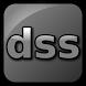 DSS Dice Stats Simulator by Raúl Ramírez