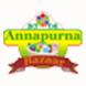 AnnapurnaBazaar by Incredible India Techxpert Pvt. Ltd.