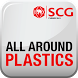 All Around Plastics Magazine by Apptividia Co., Ltd