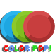 Color pop! by Blair apps