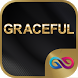 Graceful Launcher Theme FREE by DHEW