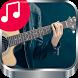 Musica Popular Radio by Flory Tumax