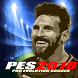 guide for pes 2018 Tips