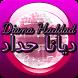 Diana Haddad Music Lyrics by IZN MUSIC co