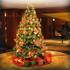 Christmas Spirit LWP by Jay´s Appsolution