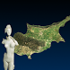Cyprus Tourist Guide by NetRL, University of Cyprus
