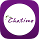 Chatime Cambodia by Brands Management Limited