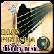 Song of the Golden Memories - Dian Piesesha