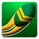 National Rugby League NRL 2014 by LM Solutions