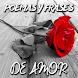 Frases amor para San Valentin by Revilapps Imagenes graciosas Poemas amor enamorar